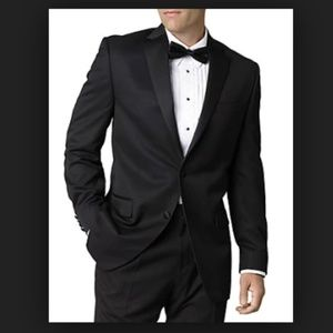 Jones New York tuxedo